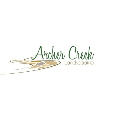 Archer Creek Landscaping in Springfield, IL 62711 Landscaping