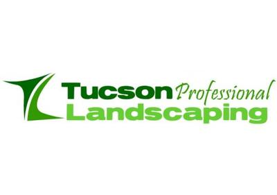 Tucson Professional Landscaping in Tucson, AZ 85740 Landscaping