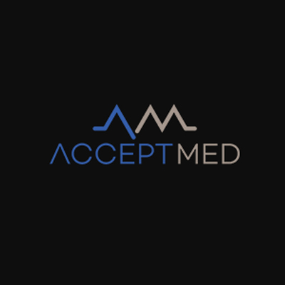 AcceptMed in Sacramento, CA 95825 Additional Educational Opportunities