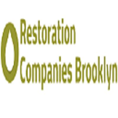 Restoration Companies Brooklyn in Brooklyn, NY 11211 Fire & Water Damage Restoration