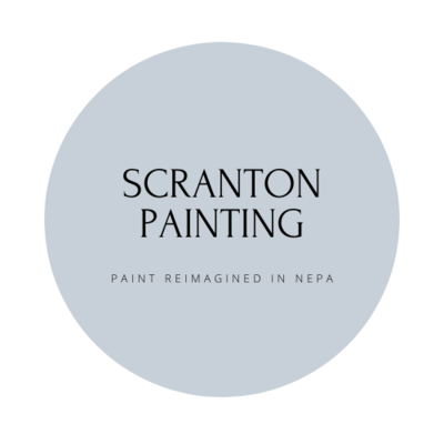 Scranton Painting in Scranton, PA Kitchen & Baths Painting