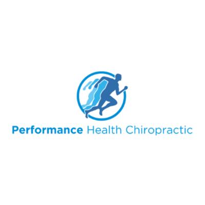 Performance Health Chiropractic in Layton, UT 84041 Health & Medical