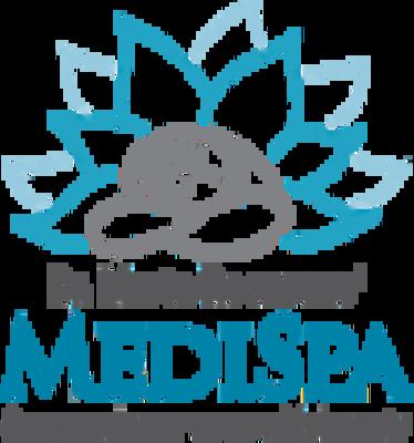 Dr. Marta Recasens' Medi-Spa in Vineyard - Glendale, CA 91203 Health & Beauty & Medical Representatives