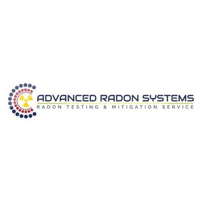 Advanced Radon Systems in Powers - Colorado Springs, CO 80917 Radon Testing & Services