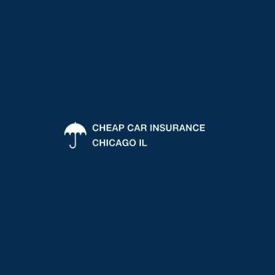 Kyal Jimm Cheap Car Insurance Chicago IL in South Lawndale - Chicago, IL 60623 Auto Insurance