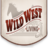 Wild West Living in Cortez, CO 81321 Fashion Accessories