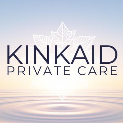 Kinkaid Private Care in Seal Beach, CA Hospice & Home Nursing Services