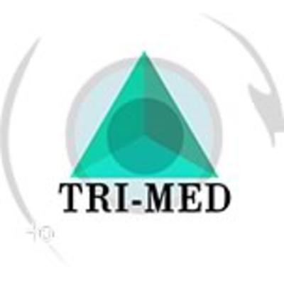 TRI-MED Home Care Services in Cedarhurst, NY Home Health Care Service