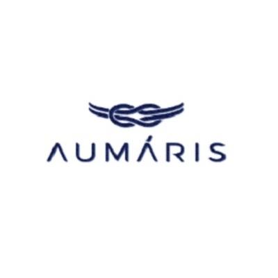 Aumaris Nautical Jewelry in Kalihi-Palama - Honolulu, HI 96817 Jewelry Brokers