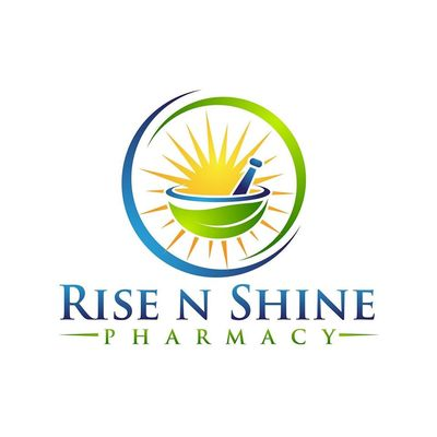 Rise N Shine Pharmacy in Pembroke Pines, FL 33029 Pharmacy Services