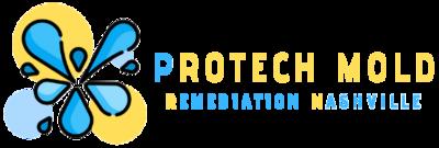 ProTech Mold Remediation Nashville in Nashville, TN Fire & Water Damage Restoration