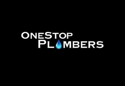 OneStop Plumbers - Plumbing and Leak Detection in Victoria - Riverside, CA 92506 Plumbers - Information & Referral Services