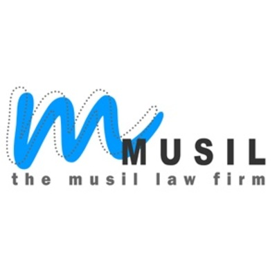 The Musil Law Firm in Downtown - Portland, OR 97205 Attorneys Immigration Naturalization & Customs Law