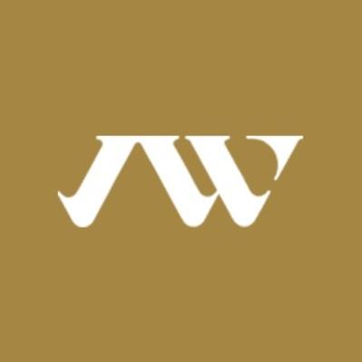Jim Wilson & Associates in Montgomery, AL 36117 Real Estate Developers & Developments