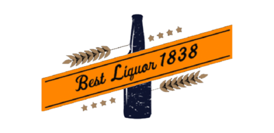 Best Liquor 1838 in Brooklyn, NY 11207 Miscellaneous Retail Stores