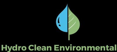 Hydro Clean Environmental in Beaverton, OR 97078 Roofing Contractors