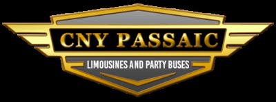 CNY Passaic Limousines & Party Buses in Passaic, NJ Bus Charter & Rental Service