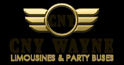 CNY Wayne Limousines & Party Buses in Wayne, NJ Limousine & Car Services
