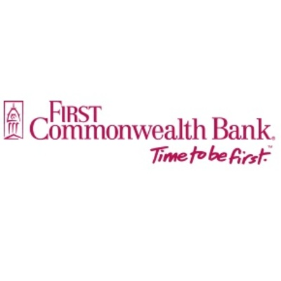 First Commonwealth Bank in Altoona, PA 16601 Banks