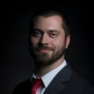Allstate Insurance Agent: John Michael Wood Agency in Huntsville, AL 35806 Insurance Agencies and Brokerages