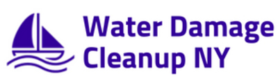 Flooded Home Cleanup Long Island in Deer Park, NY General Contractors Fire & Water Damage Restoration