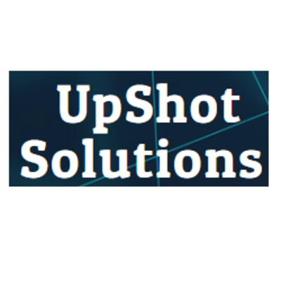 UpShot Solutions LLC in Wedgwood - Fort Worth, TX 76133 Employment Agencies Marketing & Advertising