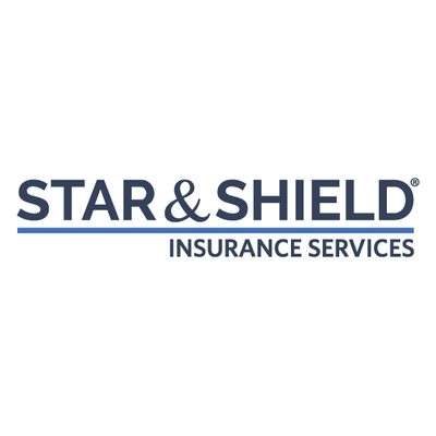 Star & Shield Insurance Services in Tallahassee, FL Insurance Agents & Brokers
