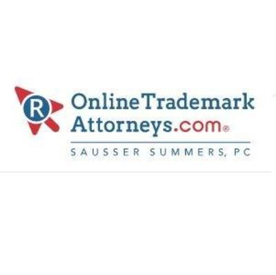 Summers PC - Online Trademark Attorneys in Charleston, SC 29412 Attorneys