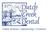 Dutch Creek Dental in Littleton, CO 80123 Dentists