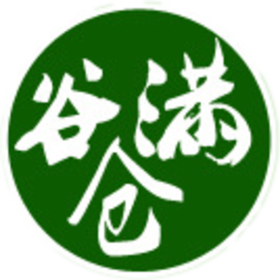 Yuyao Gumancang Food Co., Ltd in New York, NY 10041 Business Services