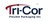Tri-Cor Flexible Packaging Inc in Sparta, NJ 07871 Packaging Service