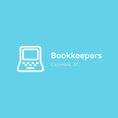 Bookkeepers Columbia SC in Columbia, SC 29044 Accounting & Bookkeeping General Services