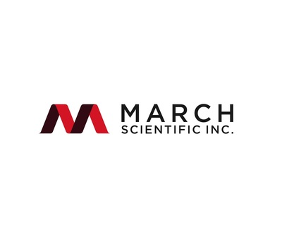 March Scientific Inc. in West Eugene - Eugene, OR Machinery, Equipment & Supplies - Business Production Related