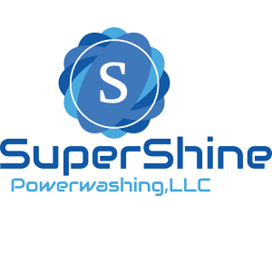 SuperShine Powerwashing, LLC in Gentilly Terrace - New Orleans, LA 70122 Power Wash Water Pressure Cleaning