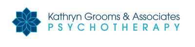 Kathryn Grooms & Associates Psychotherapy in Chelsea - New York, NY 10010 Psychotherapy