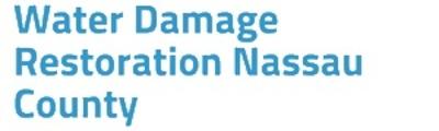 Water Damager Restoration Corp in Cedarhurst, NY Fire & Water Damage Restoration
