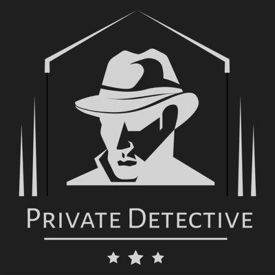 Las Vegas Investigators in Las Vegas, NV Investigation Services