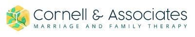 Cornell & Associates Marriage and Family Therapy P.C. in Gramercy - New York, NY 10003 Counseling Services