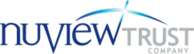 NuView IRA in Longwood, FL Banks & Financial Trust Services