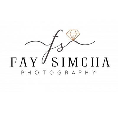 Fay Simcha Photography in Brooklyn, NY 11235 Photographers