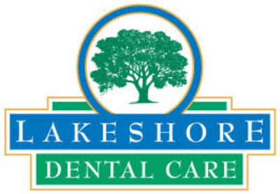 Lakeshore Dental Care in St Cloud, FL Dentists
