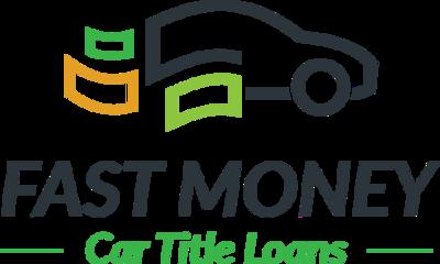 Insta-Cash Car Title Loans in Pembroke Pines, FL 33024 Financial Services