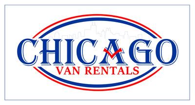 Chicago Van Rentals in Bensenville, IL Passenger Car Rental