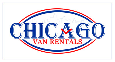 Chicago Van Rentals in Deerfield, IL Passenger Car Rental