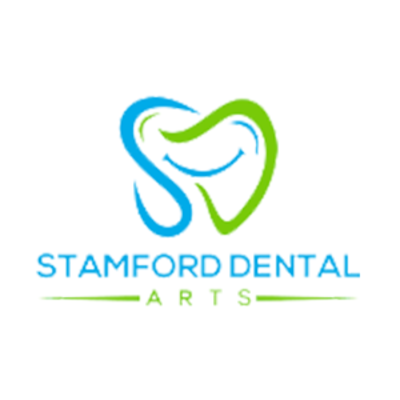 Stamford Dental Arts in Downtown - Stamford, CT Health & Medical