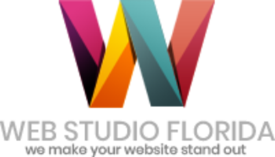 Web Studio Florida in Apopka, FL Internet - Website Design & Development