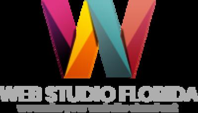 Web Studio Florida in Apopka, FL Internet - Website Design & Development