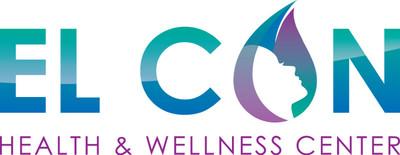 El Con Health & Wellness Center in TUCSON, AZ 85716 Cosmetics