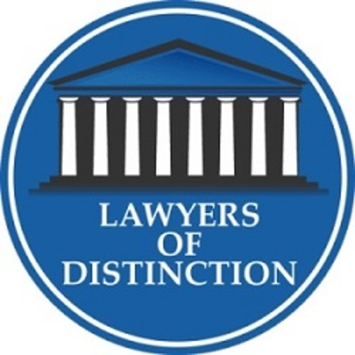 Lawyers of Distinction in Millenia - Orlando, FL Business & Professional Associations