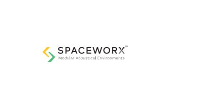 Spaceworx in New York, NY 10001 Office Furniture & Equipment Installation